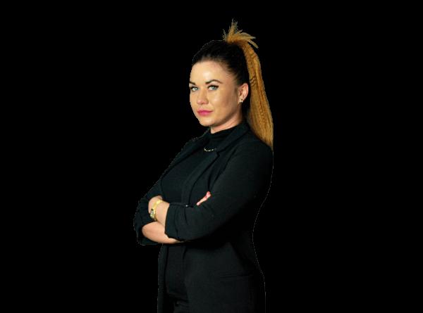 Kamila Szymańska